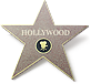 hollywood_h1_pic
