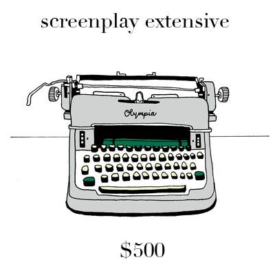 script7