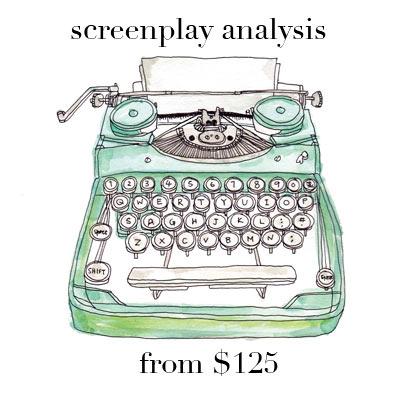 script9