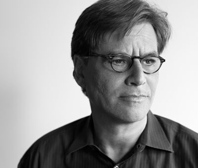 Aaron Sorkin .jpg press image from PR