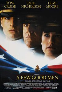 demi_moore_few_good_men_movie_poster_2a