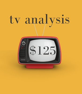 tv-analysis