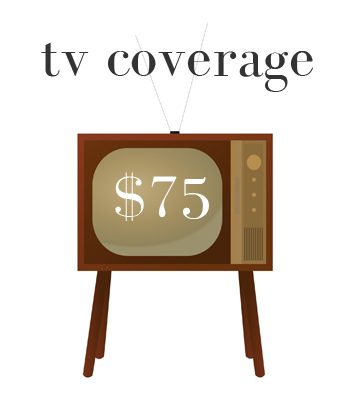 tv-coverage