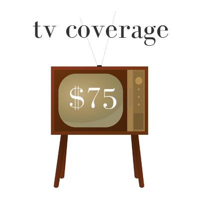 tv spec pilot coverage script fix affordable screenplay
