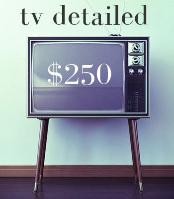 tv-detailed
